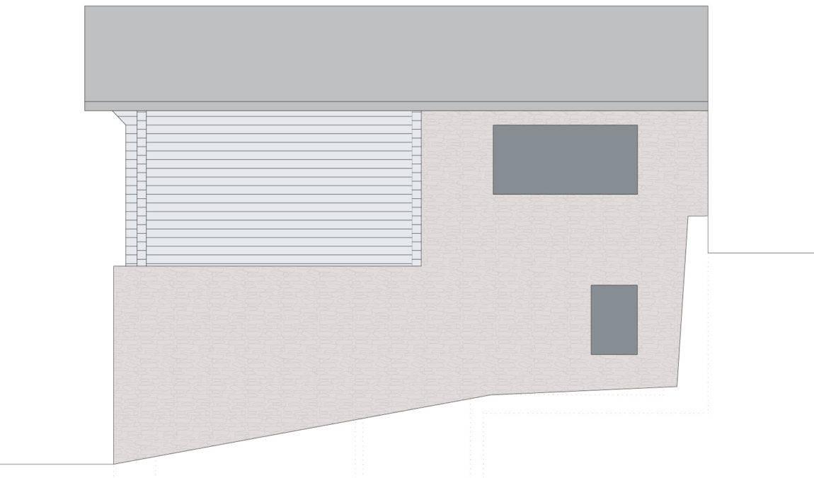 Germanier House by Savioz Fabrizzi Architecte (22)