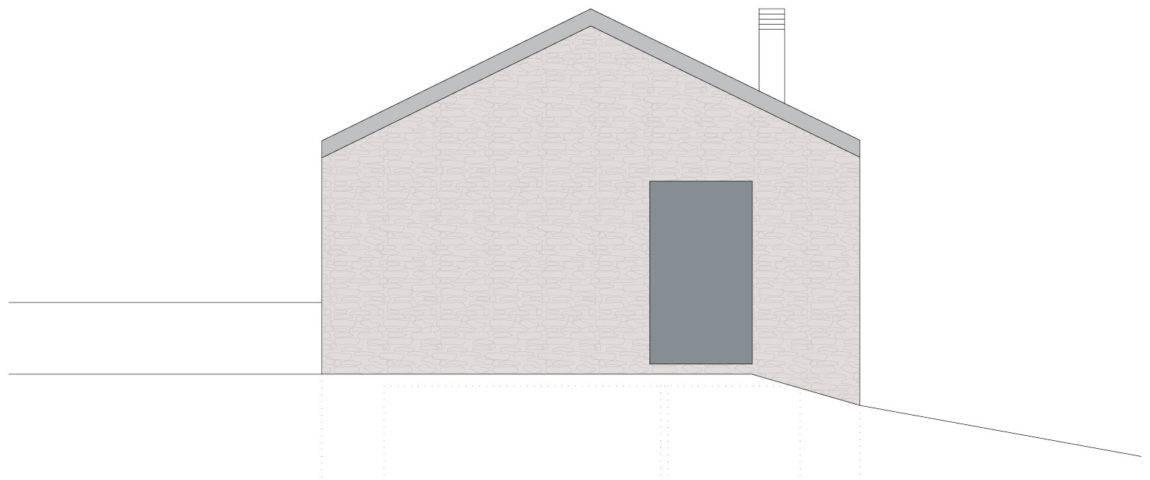 Germanier House by Savioz Fabrizzi Architecte (23)