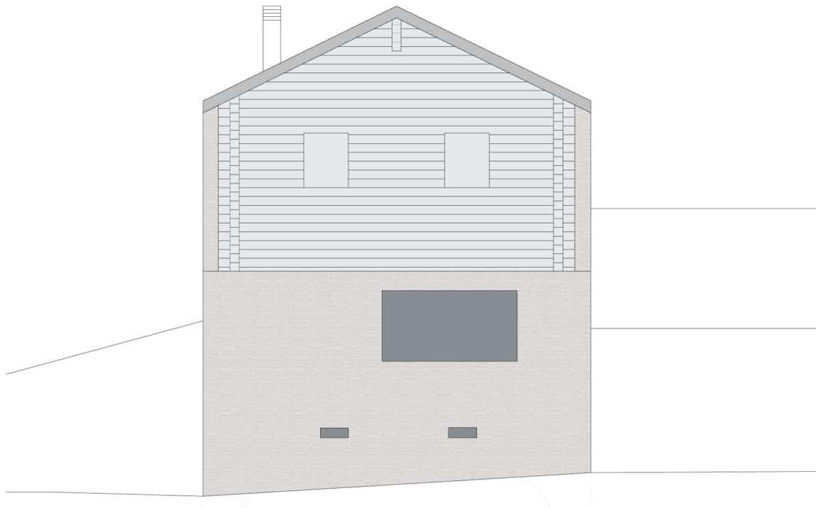 Germanier House by Savioz Fabrizzi Architecte (24)