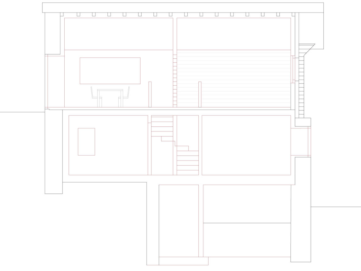 Germanier House by Savioz Fabrizzi Architecte (26)