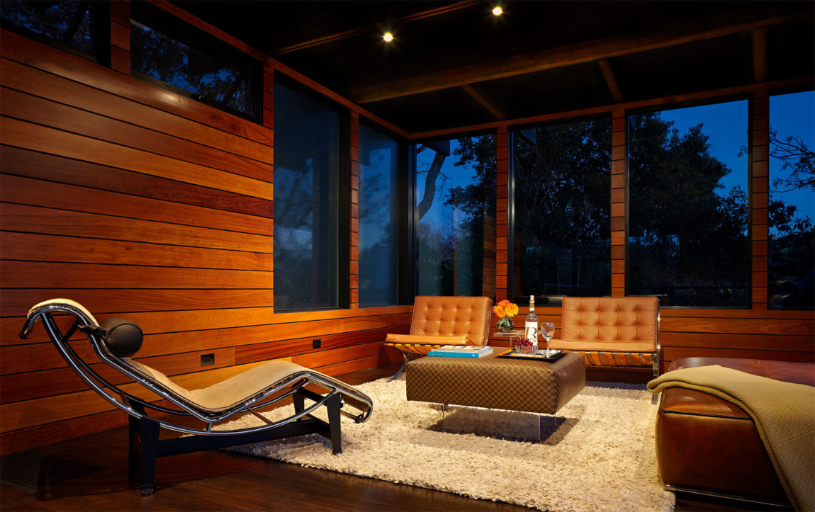 Green Lantern Residence by John Grable Architects (3)