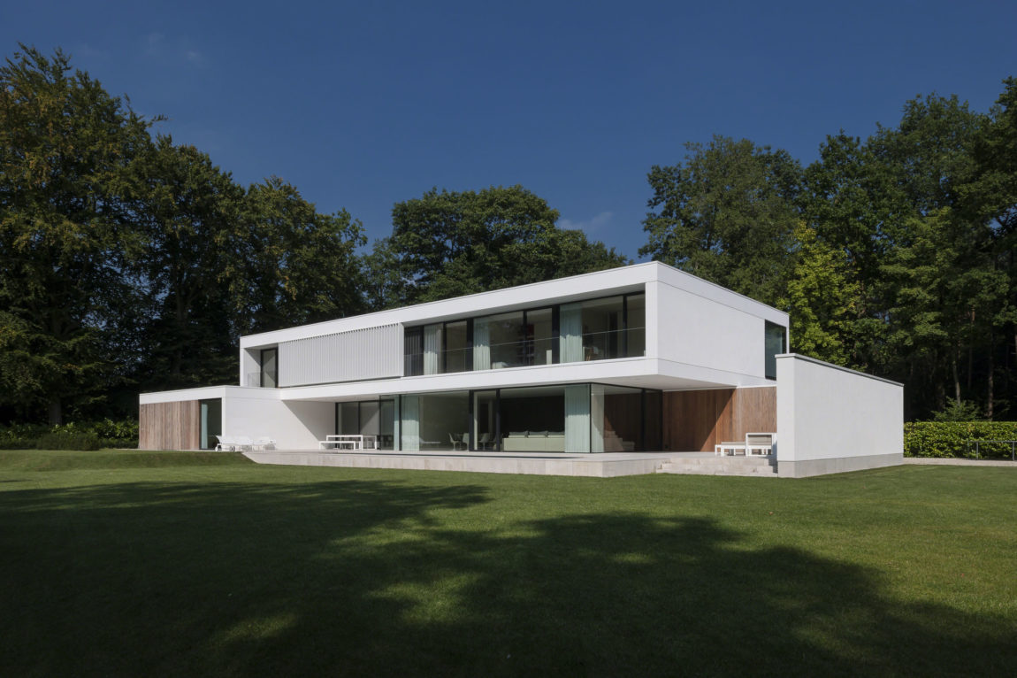 HS Residence by CUBYC architects (1)