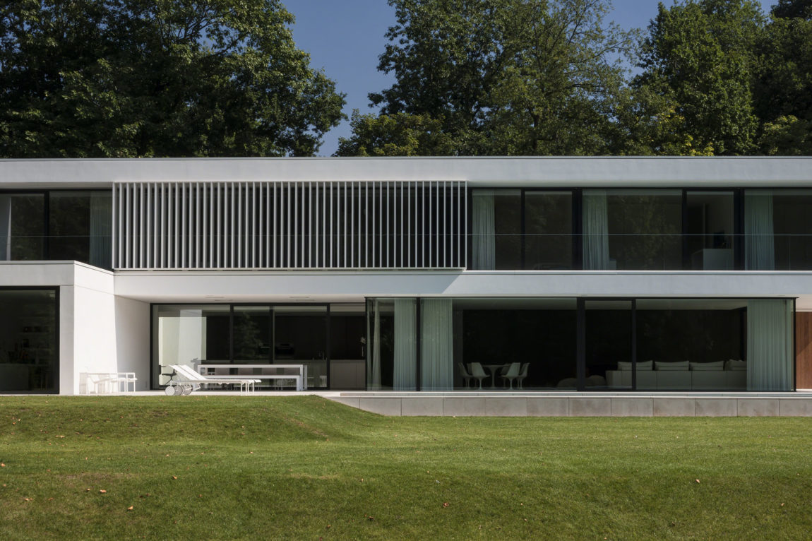 HS Residence by CUBYC architects (3)