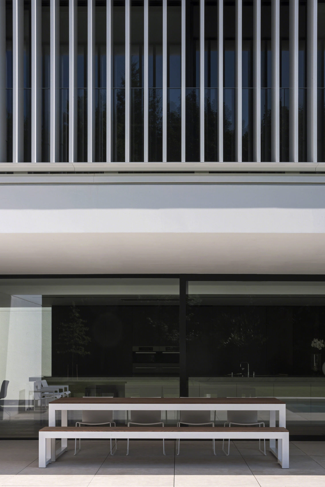 HS Residence by CUBYC architects (5)