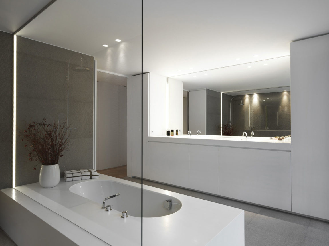 HS Residence by CUBYC architects (22)