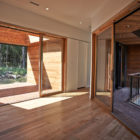 Holston River House by Sanders Pace Architecture (2)