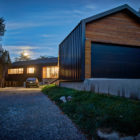 Holston River House by Sanders Pace Architecture (7)