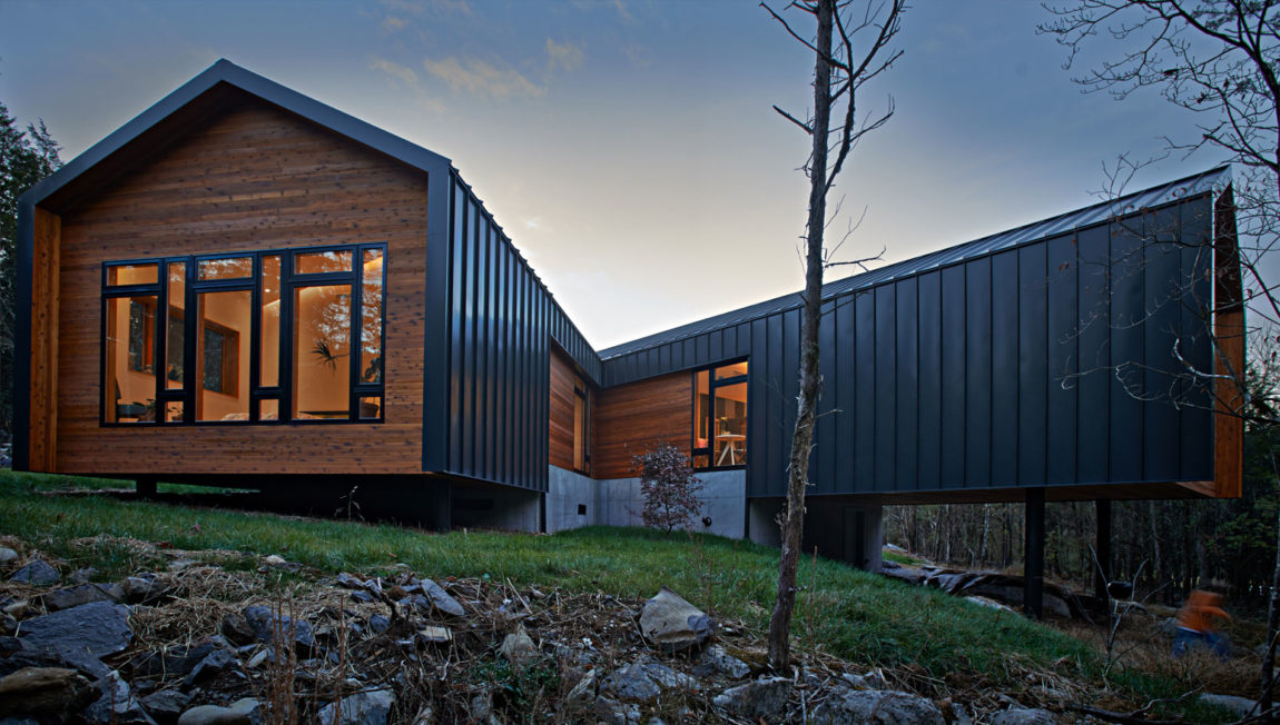 Holston River House by Sanders Pace Architecture (8)