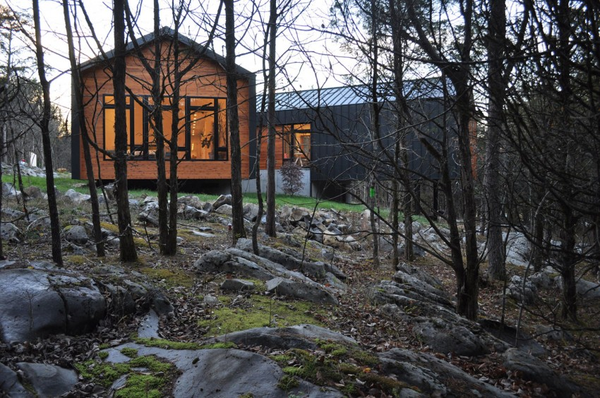 Holston River House by Sanders Pace Architecture (9)