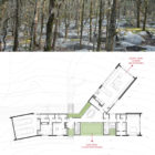 Holston River House by Sanders Pace Architecture (11)