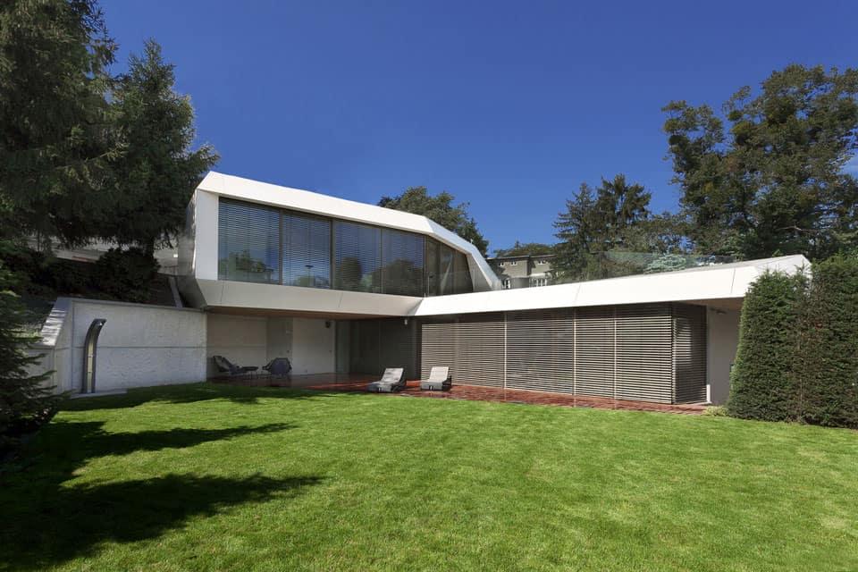 Home Spa by architekti.sk (2)