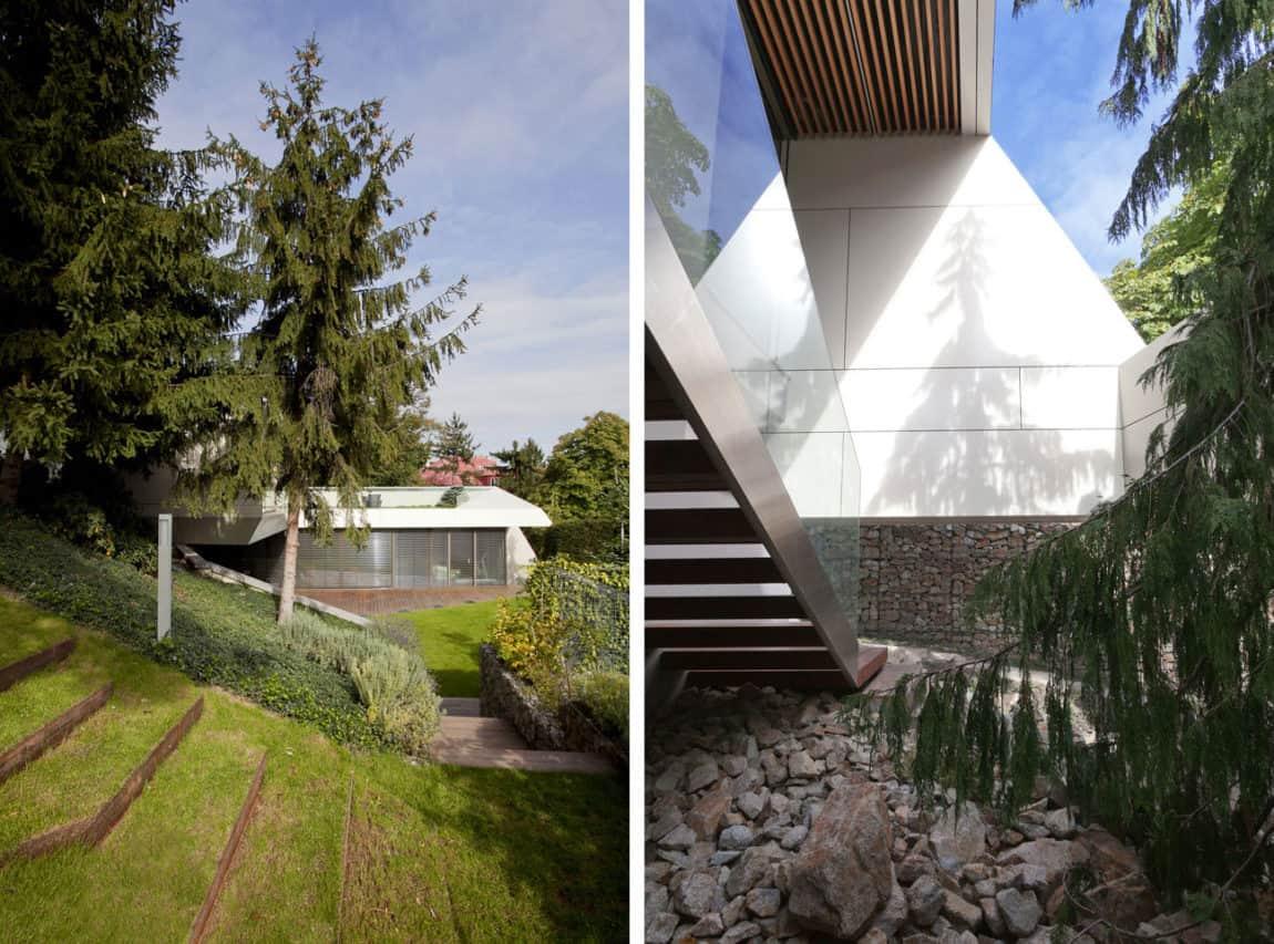 Home Spa by architekti.sk (3)