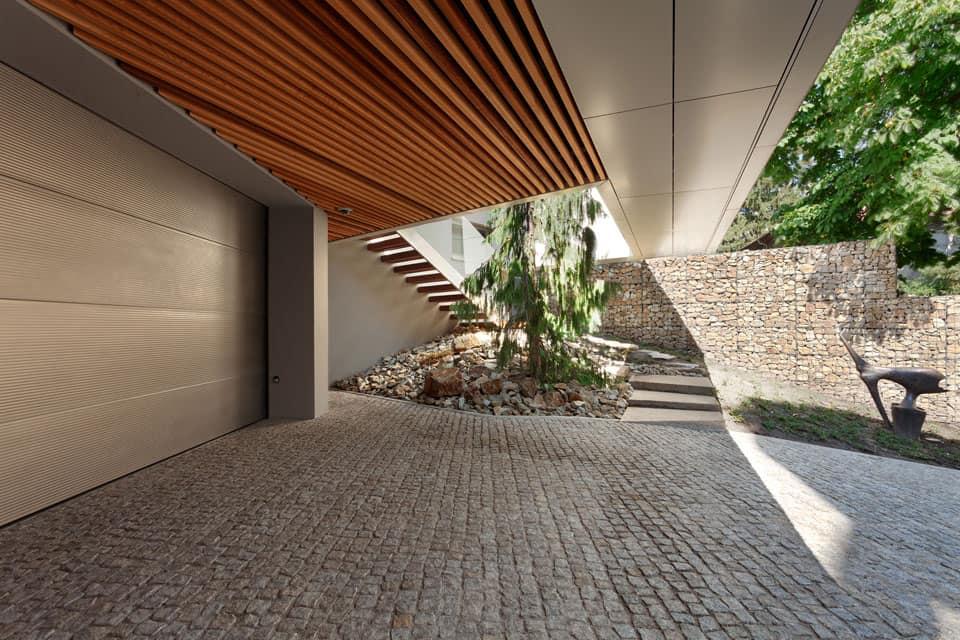 Home Spa by architekti.sk (4)