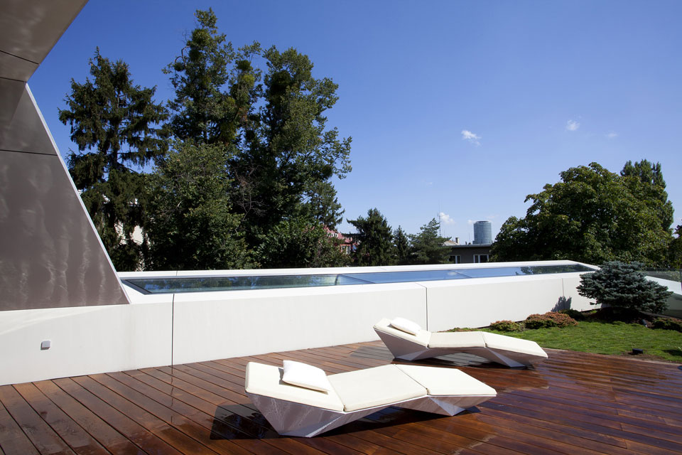 Home Spa by architekti.sk (5)