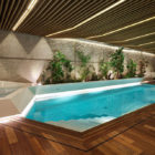 Home Spa by architekti.sk (11)