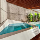 Home Spa by architekti.sk (12)