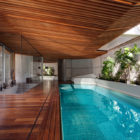 Home Spa by architekti.sk (13)