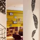 Hôtel Le Crayon (6)