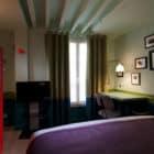Hôtel Le Crayon (15)