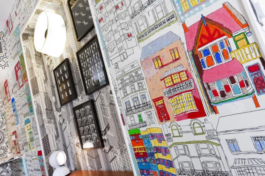 Hôtel Le Crayon (21)