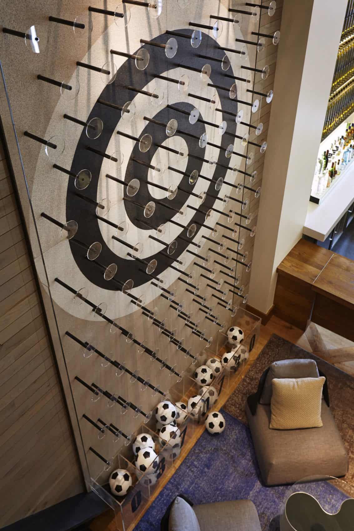 Hotel Zetta San Francisco (4)