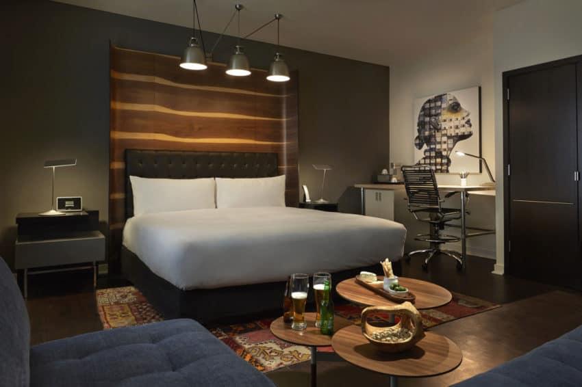 Hotel Zetta San Francisco (10)