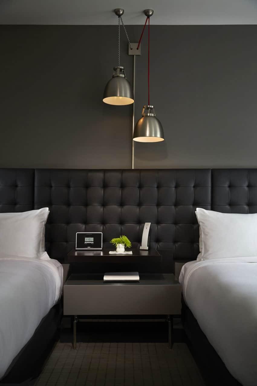 Hotel Zetta San Francisco (12)