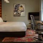 Hotel Zetta San Francisco (13)