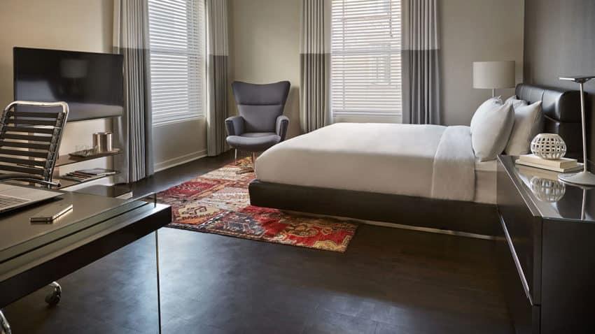 Hotel Zetta San Francisco (15)