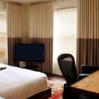 Hotel Zetta San Francisco (17)