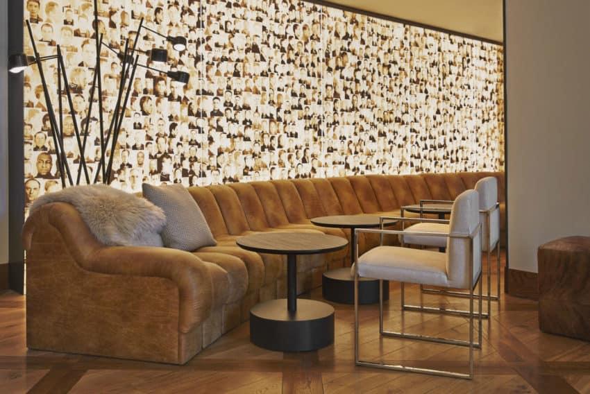 Hotel Zetta San Francisco (23)