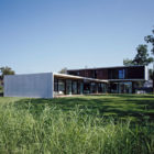 House LK by Dietrich | Untertrifaller Architekten (2)
