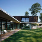 House LK by Dietrich | Untertrifaller Architekten (3)