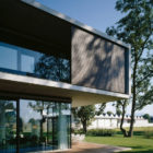 House LK by Dietrich | Untertrifaller Architekten (4)