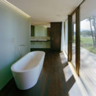 House LK by Dietrich | Untertrifaller Architekten (9)