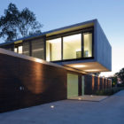 House LK by Dietrich | Untertrifaller Architekten (10)