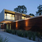 House LK by Dietrich | Untertrifaller Architekten (11)