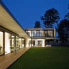 House LK by Dietrich | Untertrifaller Architekten (13)