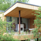 House M-M by Tuomas Siitonen Office (4)