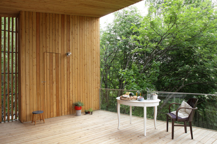 House M-M by Tuomas Siitonen Office (6)