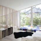 House M-M by Tuomas Siitonen Office (10)