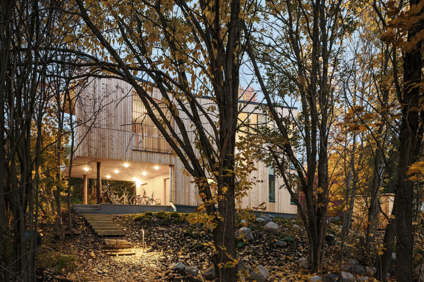 House M-M by Tuomas Siitonen Office (13)
