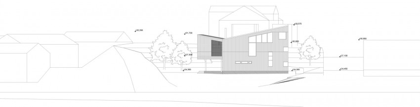 House M-M by Tuomas Siitonen Office (19)