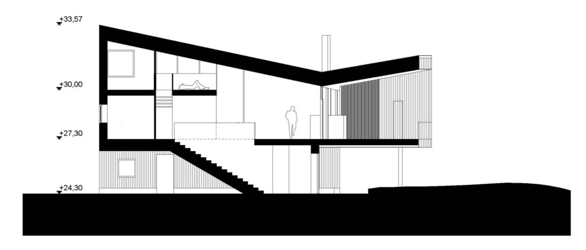 House M-M by Tuomas Siitonen Office (22)