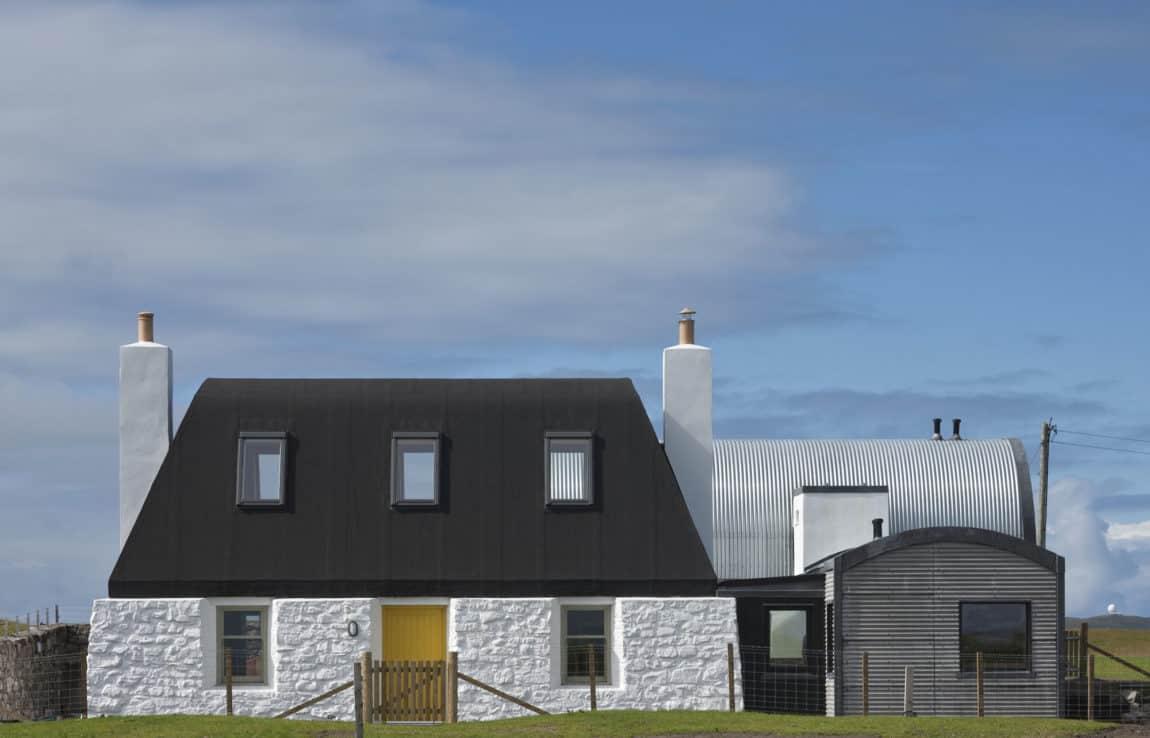House Number 7 by Denizen Works (3)