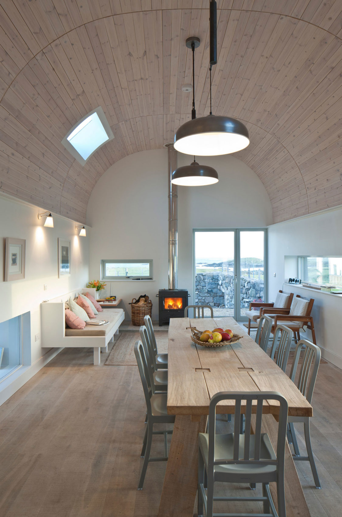 House Number 7 by Denizen Works (8)