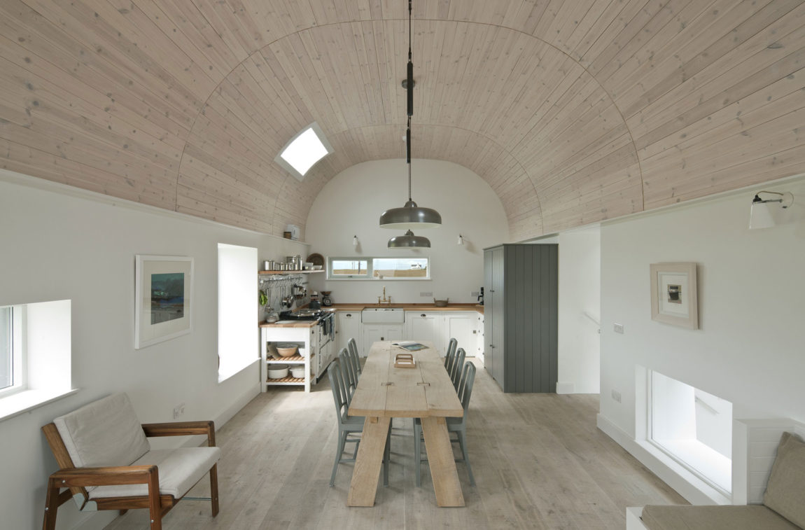 House Number 7 by Denizen Works (11)