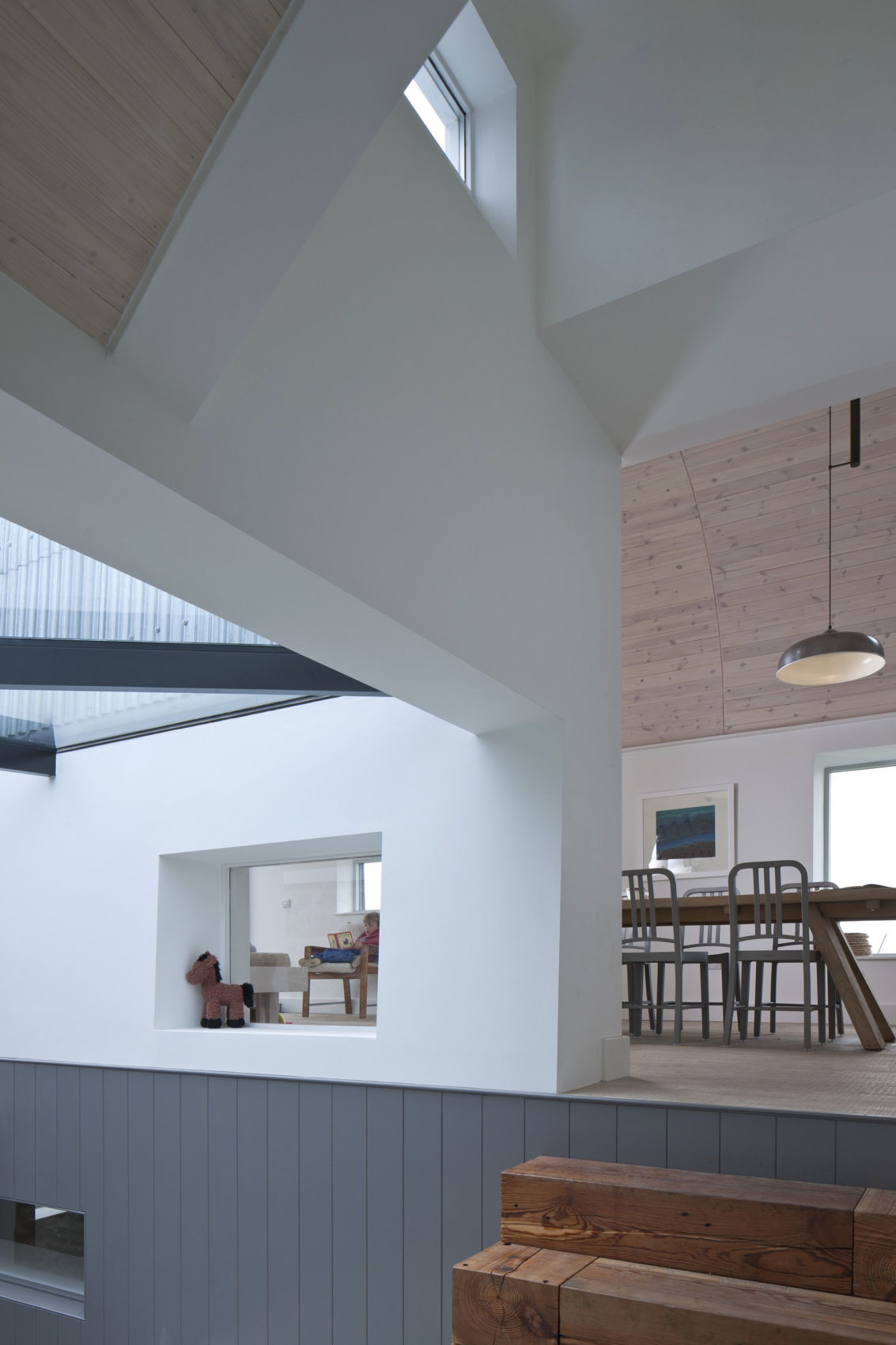 House Number 7 by Denizen Works (12)