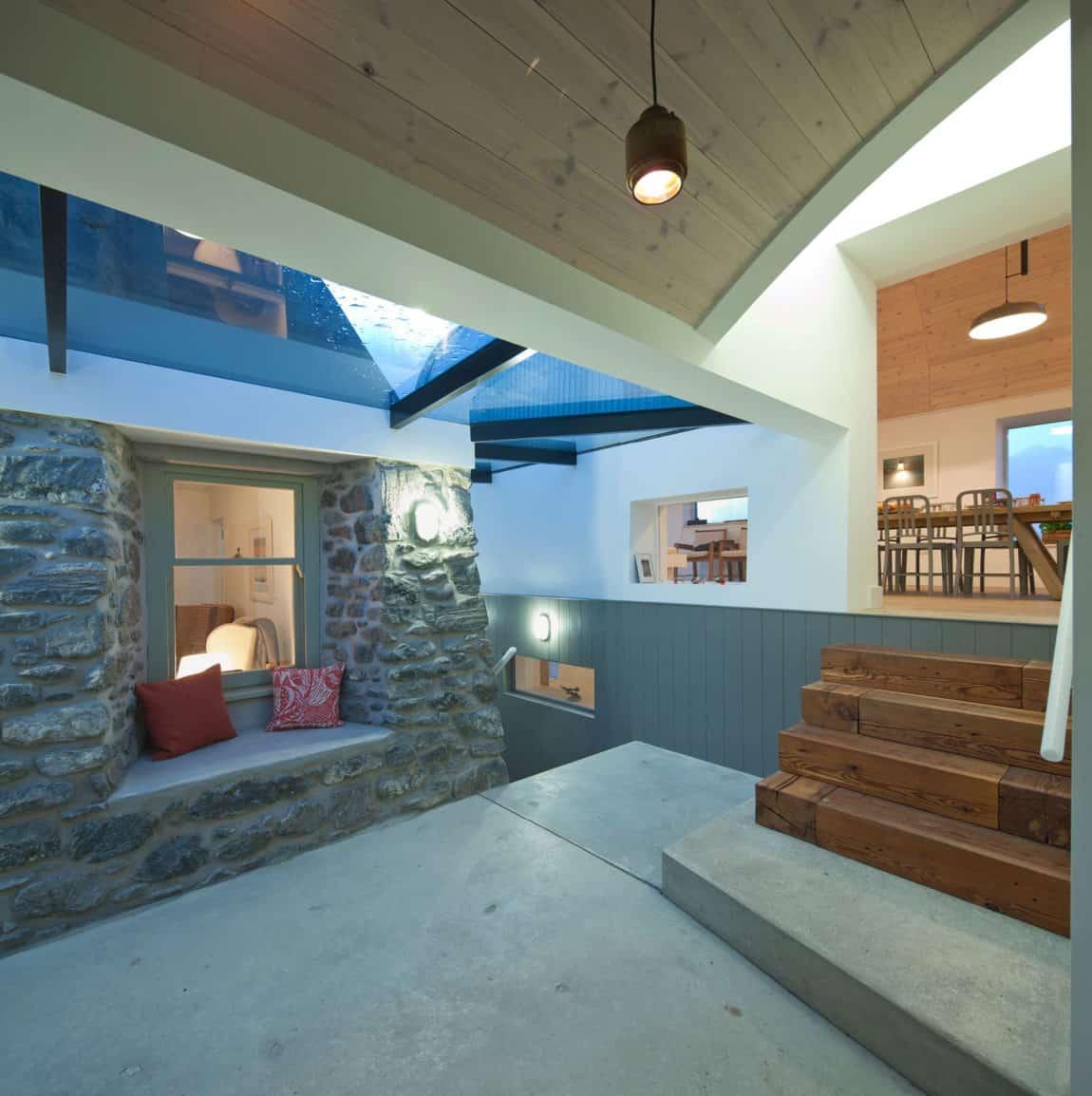 House Number 7 by Denizen Works (23)