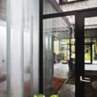 House PEBO by OYO (2)